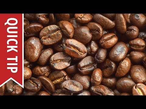 Coffee Health Benefit: Reduced Risk of Melanoma