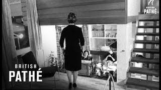Ideal Home Exhibition (1960)
