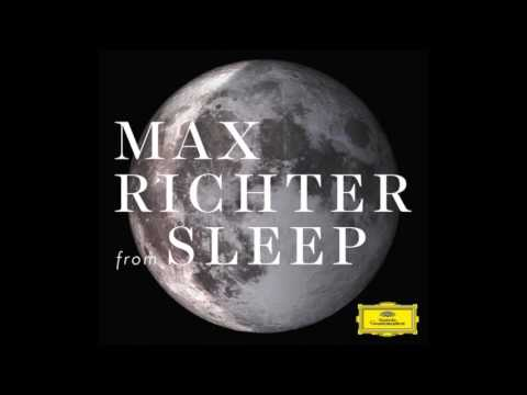 Max Richter - Path 19 Yet Frailest
