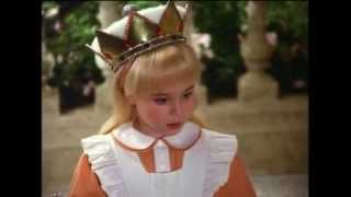 Watch Alice In Wonderland Queen Alice video