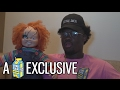 Download Ugly God: The Lyrical Lemonade Interview in Mp3, Mp4 and 3GP