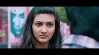 Jigarwala Mard (2016) - Hindi Dubbed Movies 2016 Full Movie | Srikanth | 2016 Full Movie