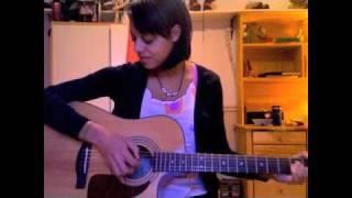 Watch Wailin Jennys Starlight video