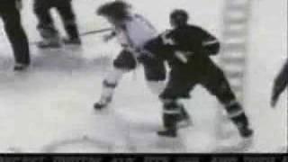 Vídeo 146 de Weird Al Yankovic