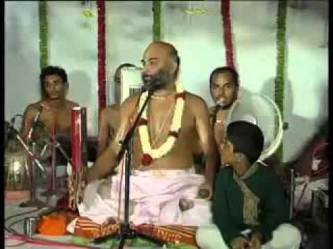 Sri Vittaldas Maharaj - Gokhulashtami Uthsavam video