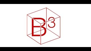 B3 Battle | 19.07.2014 | Hip-Hop Pro | Semi-Final | Dixon vs Ankoo