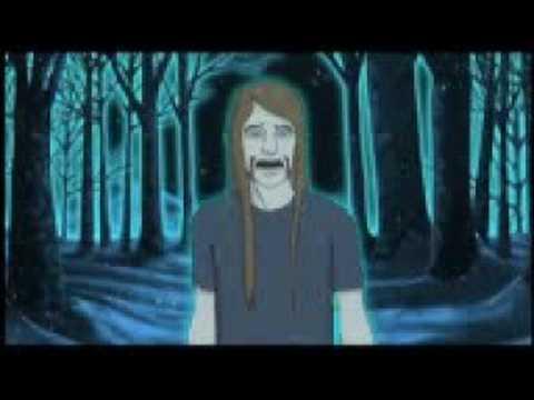 DethkloK - 'Everything's Hards for Toki' - s02e15 - Dethdad - new song