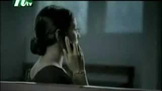 Grameen Phone - Kache Thakun - YouTube.mp4