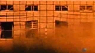 Watch Vnv Nation End Of Days video