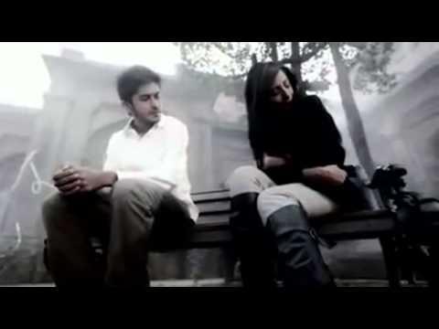 Tune Meri Jaana Kabhi Nahi Jana  Punjabi Pakistan video