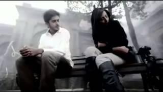 download lagu Tune Meri Jaana Kabhi Nahi Jana  Punjabi Pakistan gratis