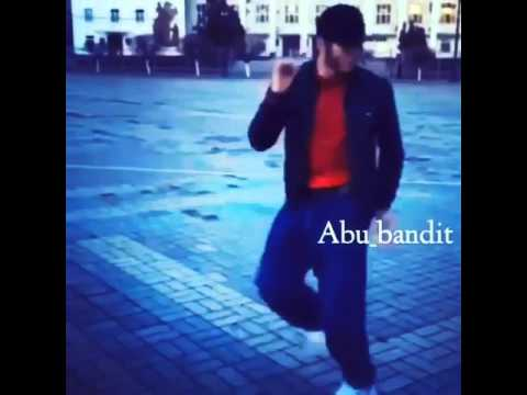 Танцует по кайфу👑(Шафл)