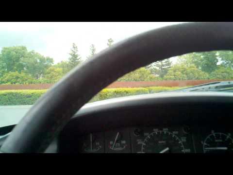 1997 Ford 7.3 Powerstroke Diesel F-250 HD Crew Cab 4x4 XLT Diesel PROTRUCKSPLUS.COM