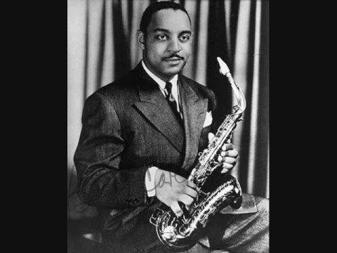 Jazz All Stars Perdido