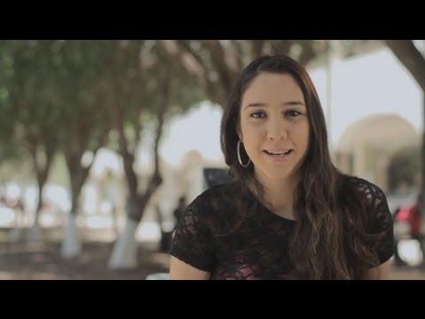 Experiencias de alumnos de otros campus en el Tec de Monterrey Campus Querétaro