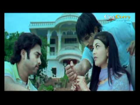 Karige Loga - Arya 2 video