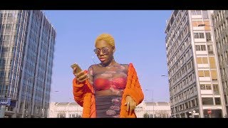 Mama Mia - EsBonito Official Video ( AfroBeat )