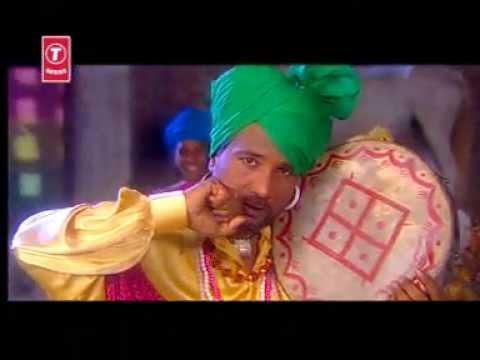 Sardool Sikander & Amar Noorie- Lekh Ne Khotte video