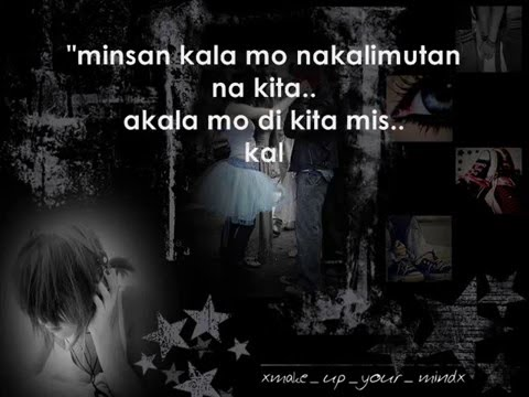 TAGALOG LOVE QUOTES - PART 2 Music Videos