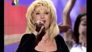 Ирина Аллегрова - Стена плача