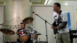 Vídeo 11 de Banda DNA