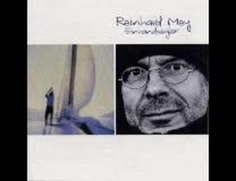 Reinhard Mey - Das War Ein Guter Tag