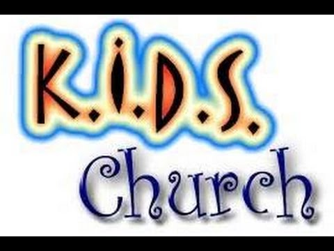 Kids Music Youth Worship Praise Song Sing Along - Walk In The Light video