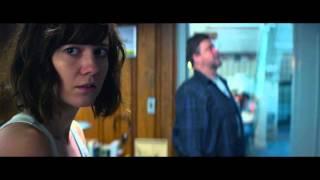 "10 Cloverfield Lane | Clip: ""Bathroom"" | Paramount Pictures International"