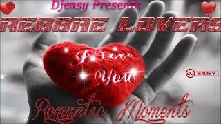 Download Lagu Reggae Lovers  Romantic Moments (Best of Reggae Lovers) ▶FEB 2017▶ Mixtape mix by Djeasy Gratis STAFABAND