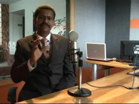 Esperanza Colombia Radio.