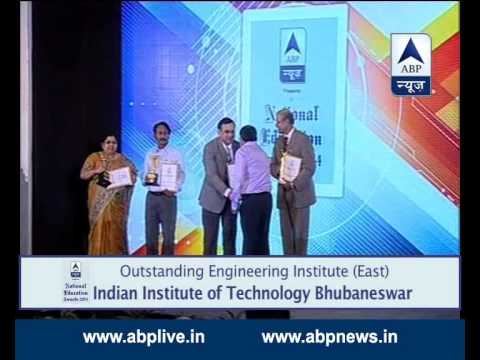 Outstanding Engineering Institute(East)-Indian Institute of Technology,Bhubaneswar
