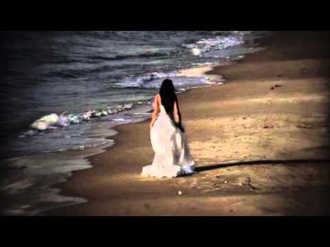 Sarah Brightman - Dust In The Wind