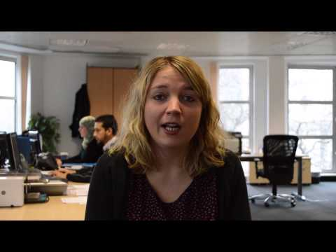 QE or Not QE? That is the Question | Market Wrap 11-3-13 | Vantage FX UK