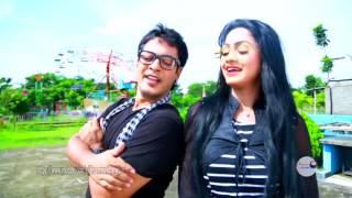 A Moner Jomi Video Song 2016 By Foyez Bangla Music Video 720p HD HDmusic99 Com
