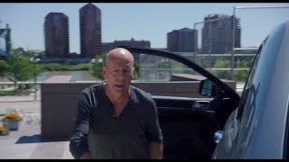 REPRISAL Trailer 2018 Bruce Willis, Action Movie HD