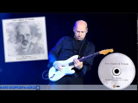 Clapton, Eric - Someday