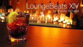 Download Lagu DJ Paulo Arruda - Lounge Beats 14 Gratis STAFABAND