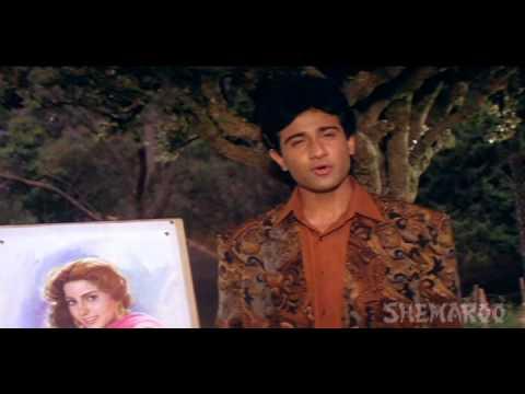 Bewaffa Se Waffa - Part 2 Of 17 - Vivek Mushran - Juhi Chawla...
