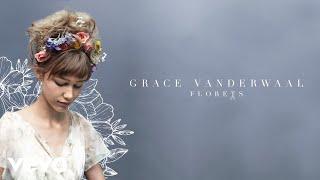 Grace VanderWaal - Florets (Audio)