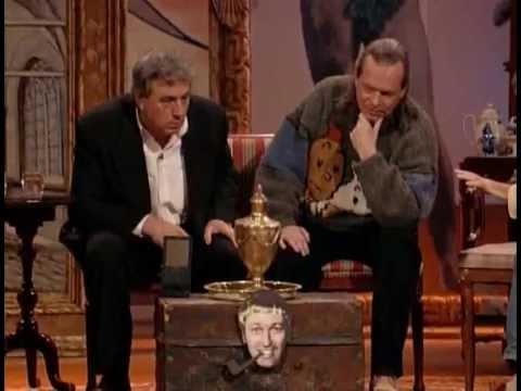 Monty Python - Live At Aspen (1998)