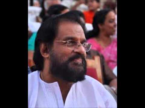 Nonstop Yesudas Hindi Songs video