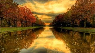 Classical Chillout Pachelbel Mozart Beethoven Debussy Janacek Bach Handel