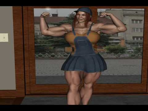Alta Woman Super Site http://www.blingcheese.com/videos/1/muscle+growth+comic.htm