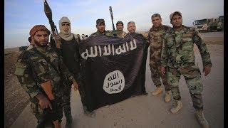 Канада 1203: Правительство Трюдо планирует инвестировать миллионы в террористов ИГИЛ