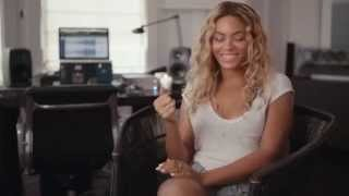 Beyonce Pays Homage To E 40 Amp Too Short