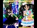 【fruit・mix♪】サンシャイン・ベル/すた~らいとカーニバル☆【プリパラ】
