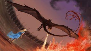Download Lagu Science of Dragons Gratis STAFABAND