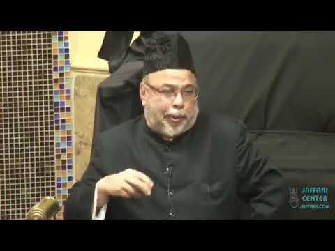 Maulana Sadiq Hasan 3 Question/Answer Session - 6 Rabi'ul awwal 1440 2018 Subscribe This Channel