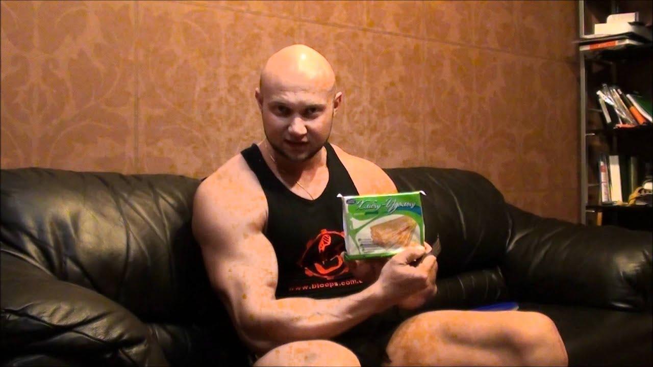 как правильно питаться гербалайфом чтобы похудеть