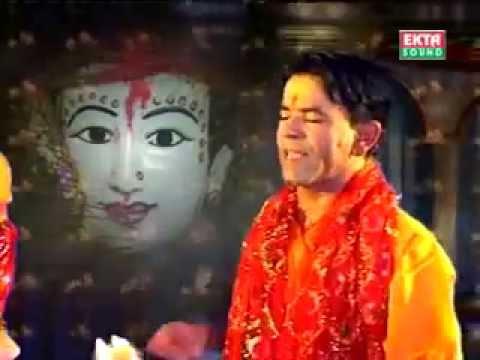 Utaro Aarti Dashamaa Gher Aavya   Dashama Aarti   Kanu Patel   Devotional VIDEO   Dashama Ni Badha